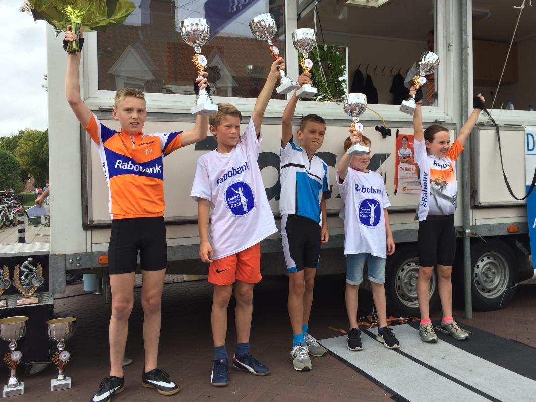 rabo-dikke-banden-race-podium-cat-2-ronde-van-hank-2016