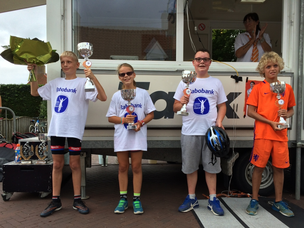 rabo-dikke-banden-race-podium-cat-3-ronde-van-hank-2016