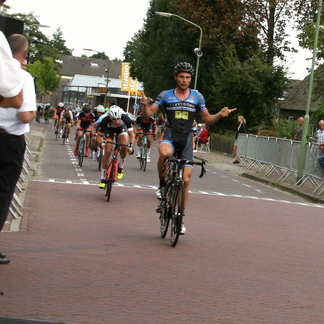 eb-johim-ariesen-winnaar-ronde-v-hank-2016