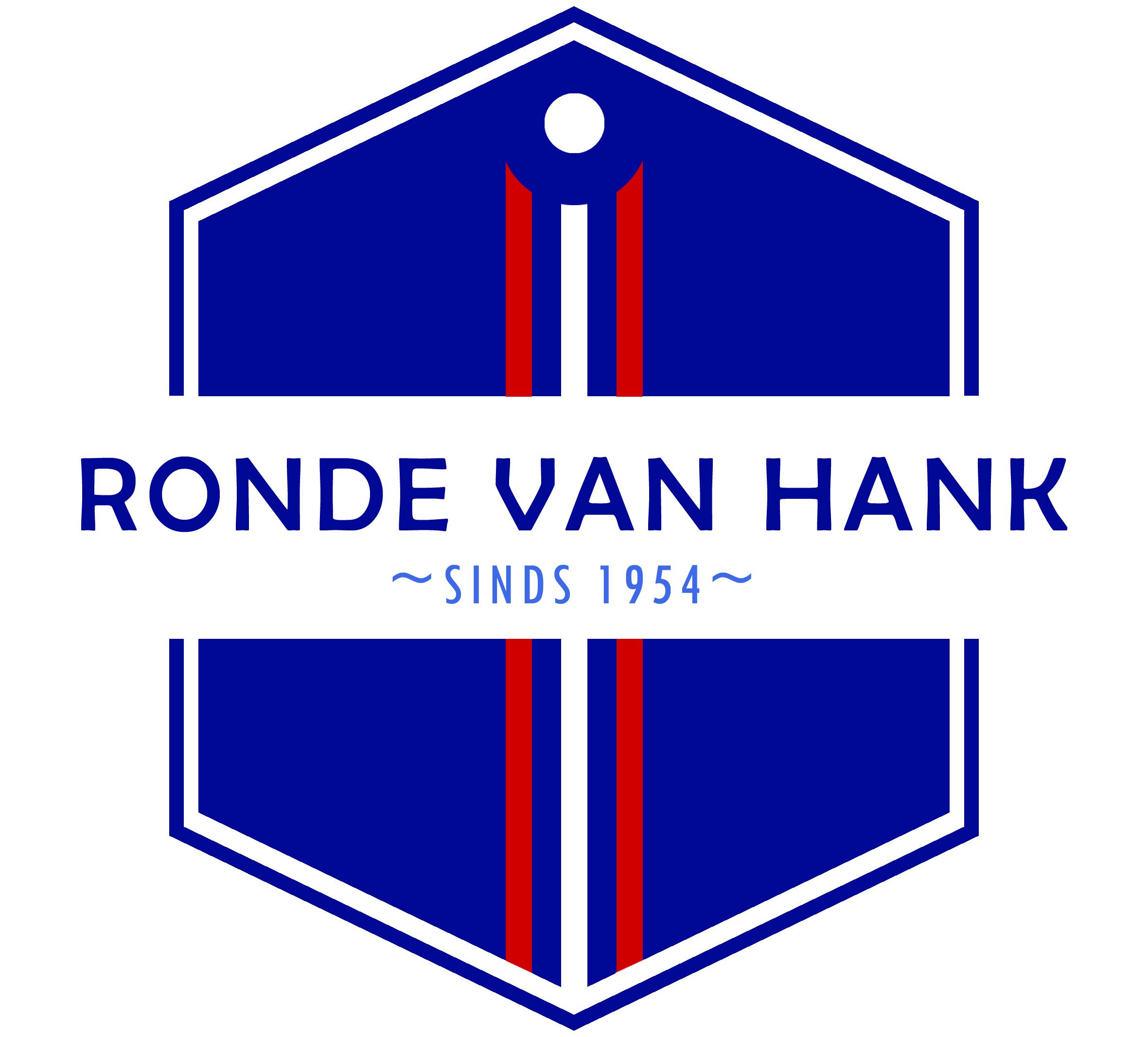Ronde van Hank